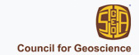Visit the Council for Geoscience website!